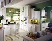 Cabinets Countertops Granite