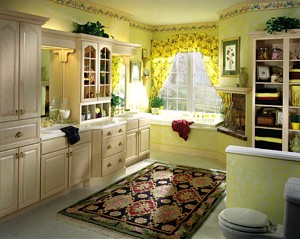 Gold Star Cabinets Countertops